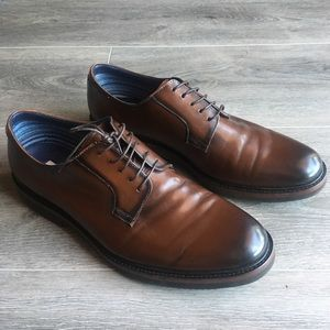 01a0be94471 Steve Madden Shoes | Mens Leather Size 12 M | Poshmark